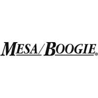 Mesa/ Boogie Logo