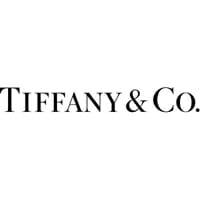 Tiffany & Co logo