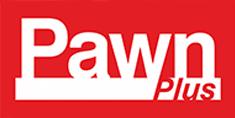 Pawn Plus